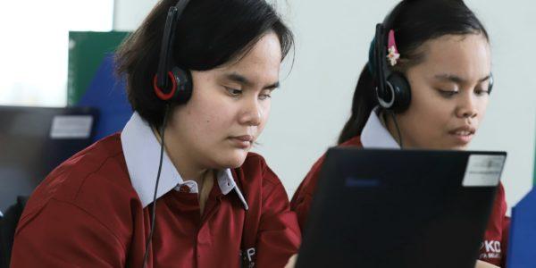 MTU Operator Komputer